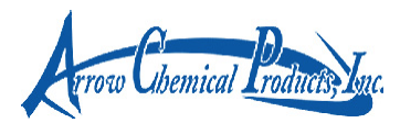 Arrow Chemical